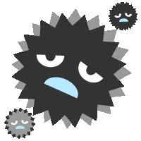virus01-002