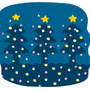 christmas_illumination